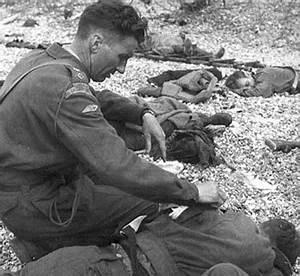Escort A Dieppe : 185 best wwii dieppe raid images on pinterest dieppe raid canadian army and canadian soldiers ~ Maxctalentgroup.com Avis de Voitures