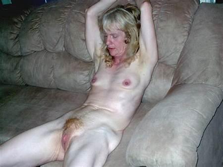 Really Teenies Nude Ugly