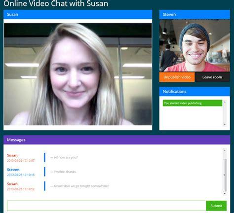 tv teen chatrooms  posts teen hot