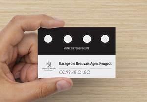 Controle Technique Beauvais : garages des beauvais ventes de v hicules neuf et ~ Farleysfitness.com Idées de Décoration