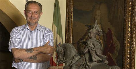 Amedeo di savoia, duca d'aosta. Monarchici in Rete: settembre 2013