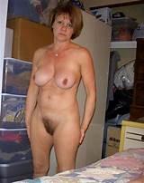 Free amateur porn search