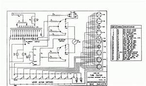 Eico Model 625 Tube Tester  U2022 Amateurradio Com