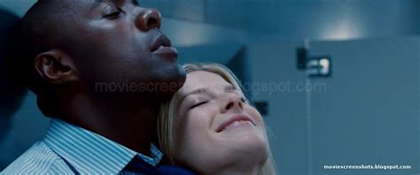 Vagebond's Movie ScreenShots: Obsessed (2009) part 2