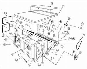 Rheem Criterion Gas Furnace Wiring Diagram