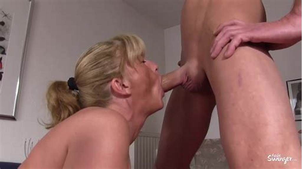#Showing #Xxx #Images #For #German #Mature #Couple #Threesome #Xxx