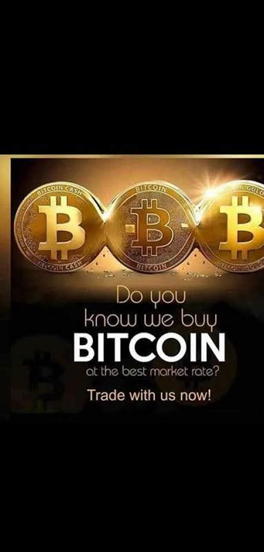 From cash and bank transfers to gift cards and payment applications, you can select the option most suitable for you. SELL/BUY Bitcoin Instant Cash - Investment - Nigeria