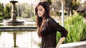 Girl looking for sex stavropol