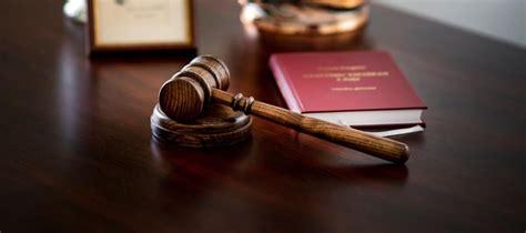 Latvijas Republikas Advokatūras likuma grozījumi • Atlācis ...