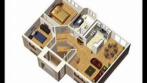 35 Photo Ideas  House 3d Design Id U00e9es De Photo  Maison
