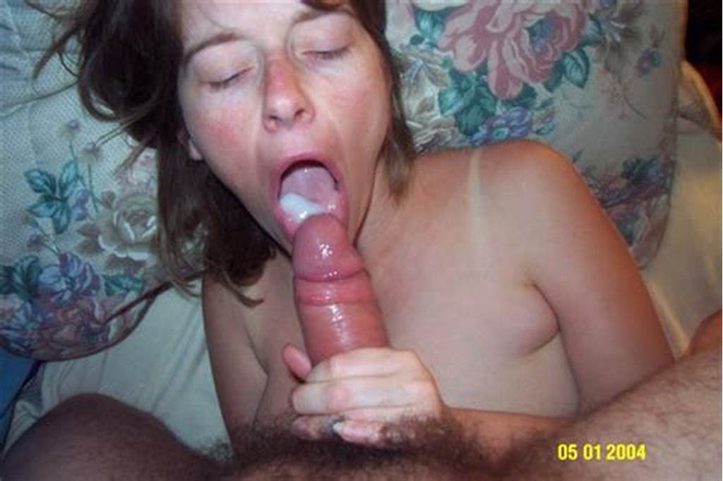 #Collection #Of #Various #Hot #Cumshots