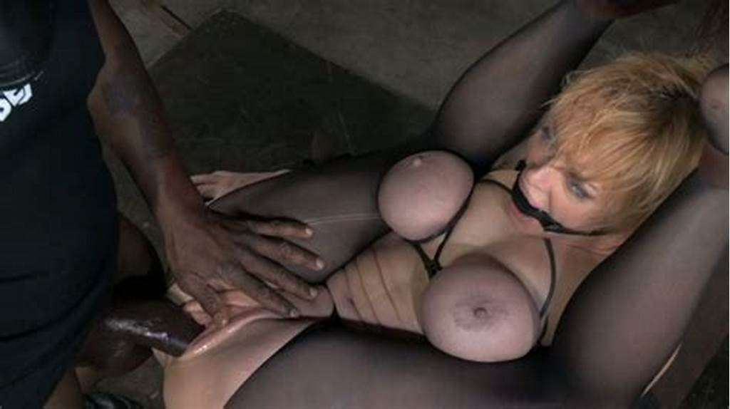 #White #Freak #And #Black #Macho #Ass #Fucks #Busty #Blond #Bitch