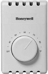 Best Thermostat For Hot Water Baseboard Heat