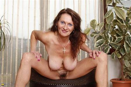 Teen Nude Pics Nl
