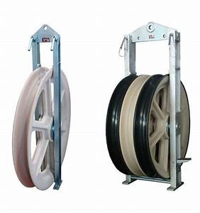 U0e17 U0e35 U0e48 U0e01 U0e33 U0e2b U0e19 U0e14 U0e40 U0e2d U0e07 Cable Pulley Block Plastic Guide Pulley 1