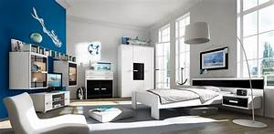 cuisine exposition chambre a coucher ado chambre a With chambre jeune adulte fille