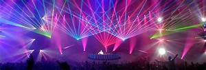 Rencontre Sm Club : 5 clean cut fresh remixes club dance mixes ~ Medecine-chirurgie-esthetiques.com Avis de Voitures