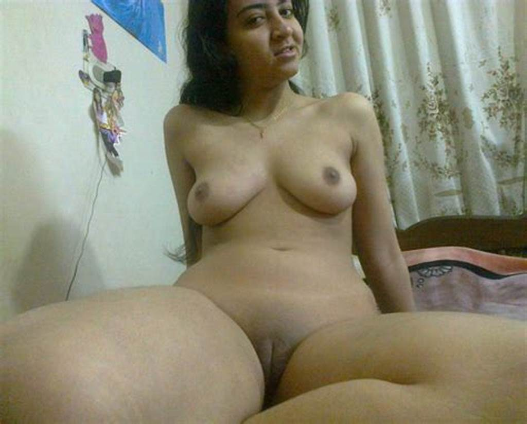 #Indian #Naked #Curvy #Girls