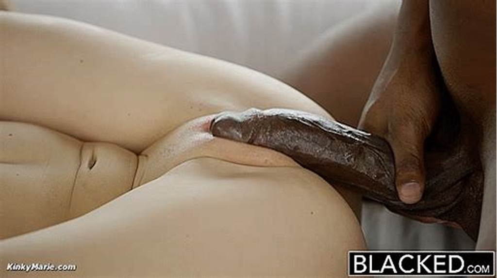 #Mandy #Muse #Cheating #Gf #Has #Anal #Sex #With #Bbc