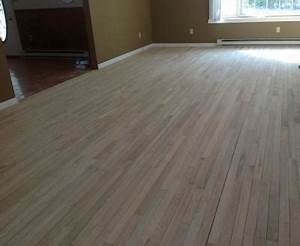 hardwood floor refinishing galloway nj 08205 by extreme With extreme floor care