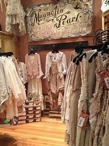 Shabby Chic Online Shop : rhoooooooo dream shopping rhoooooooo magasin de r ve shabby chic inspiration sewing french ~ A.2002-acura-tl-radio.info Haus und Dekorationen