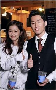 Korean sex husband wife