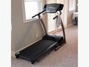 Free Spirit Treadmill Manual Pdf