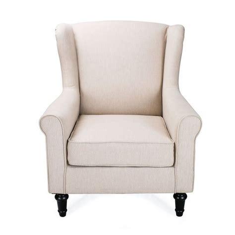 See more ideas about single sofa, furniture, chair. Single Arm Chair - Home Interior Design Ideas | Single arm chair, Armchair, Single sofa