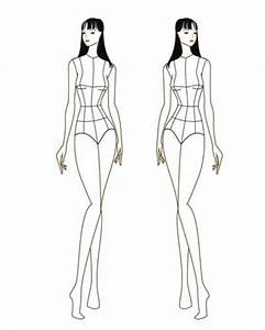 67 best costume design images on pinterest fashion With textiles body templates