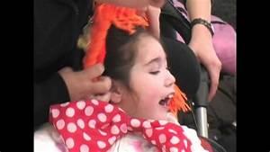 The Special Children's Center N.J. - YouTube
