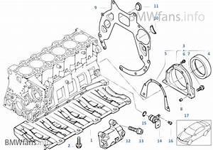 Bmw E38 E39 Engine Diagram  U2022 Downloaddescargar Com