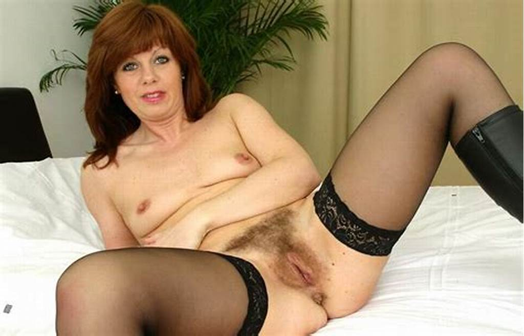 #Free #Nude #Plump #Redhead #Thumbnail #Galleries