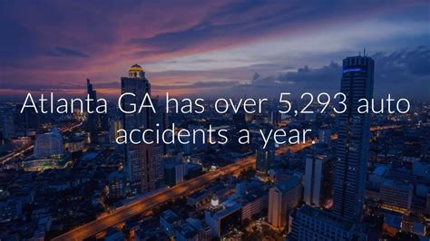 Our agents are here to serve you and to ensure that you get the insurance coverage that you need at an affordable price. Cheapest Auto Insurance Atlanta GA   Car insurance ...