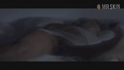 Ferrari Scenes Isabella Nude Naked 365 Call
