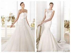 robes maison 2015 newhairstylesformen2014com With de robe de mariée