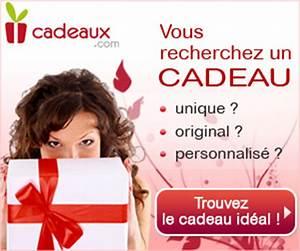 Cadeau Femme 18 Ans : conseils idee cadeau anniversaire 18 ans ~ Teatrodelosmanantiales.com Idées de Décoration
