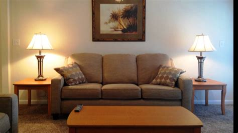foto de Oakbrook Village Apartments Summerville SC Temporary