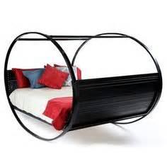 images  bedroom furniture  pinterest colorful furniture king beds  furniture