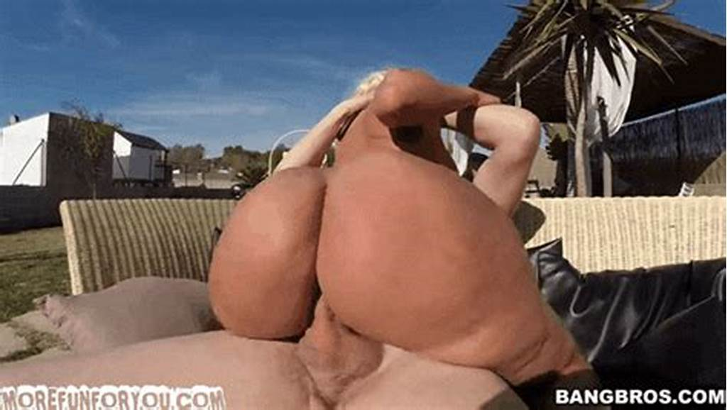 #Big #Tit #Blondie #Fesser #Pounded #Outdoors #Hardcore #Gif
