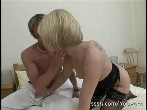 Sssh Erotica For Slut Sssh Erotica For Housewife Seductive Foreplay