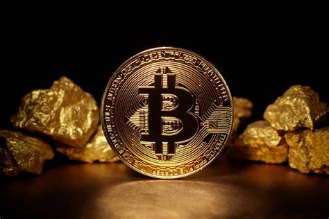 La guerra en la comunidad bitcoin acabó con la creación de una nueva versión de la moneda, el bitcoin cash. Bitcoin Gold: lo que necesitas saber - Bitcoin MXN | Bitcoin español, Sabías que, Emprendedor