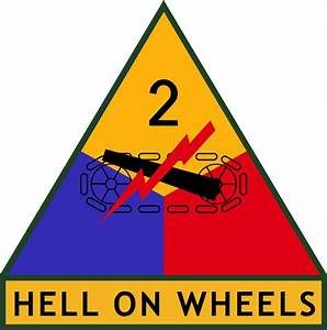 2nd armored division united states wikipedia With kitchen cabinets lowes with 82nd airborne stickers