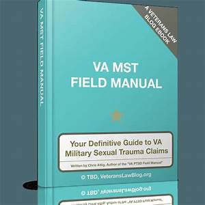 19 Best Veterans Law Blog Field Manuals  Ebooks  Images On