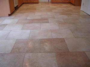 brick tile flooring for your home With floor tiel