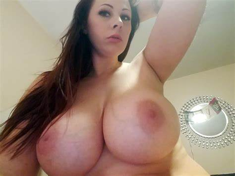 Gianna Michaels Stretched Selfie Camsoda Gianna Michaels Live Poses