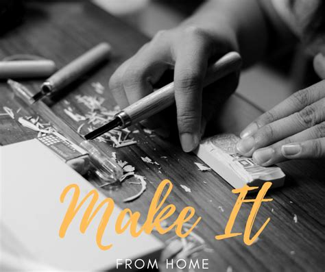 Lacey MakerSpace Home Facebook