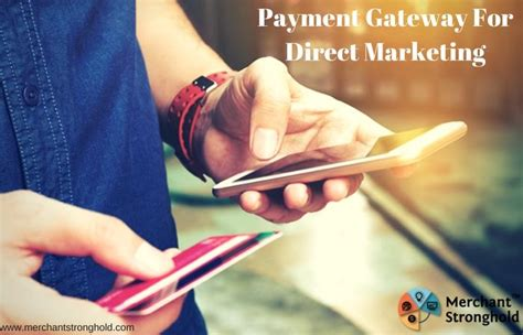 Compatible card providers, equipment, processing rates and extra fees are the main aspects to prioritize in your credit card payment processor. Credit Card Processing Gateway For Your Direct Marketing ...
