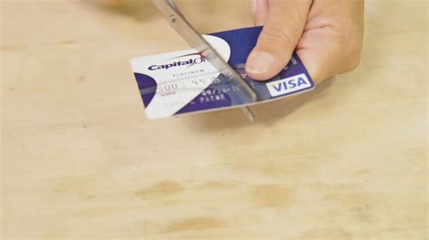 While some credit card companies will allow you to cancel without even speaking to a representative, others may be less obliging. What's the Deal: To cancel or not to cancel credit credits - 6abc Philadelphia
