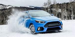 Ford Focus Rs 2018 : 2018 ford focus rs vs st 2 autosdrive info ~ Melissatoandfro.com Idées de Décoration