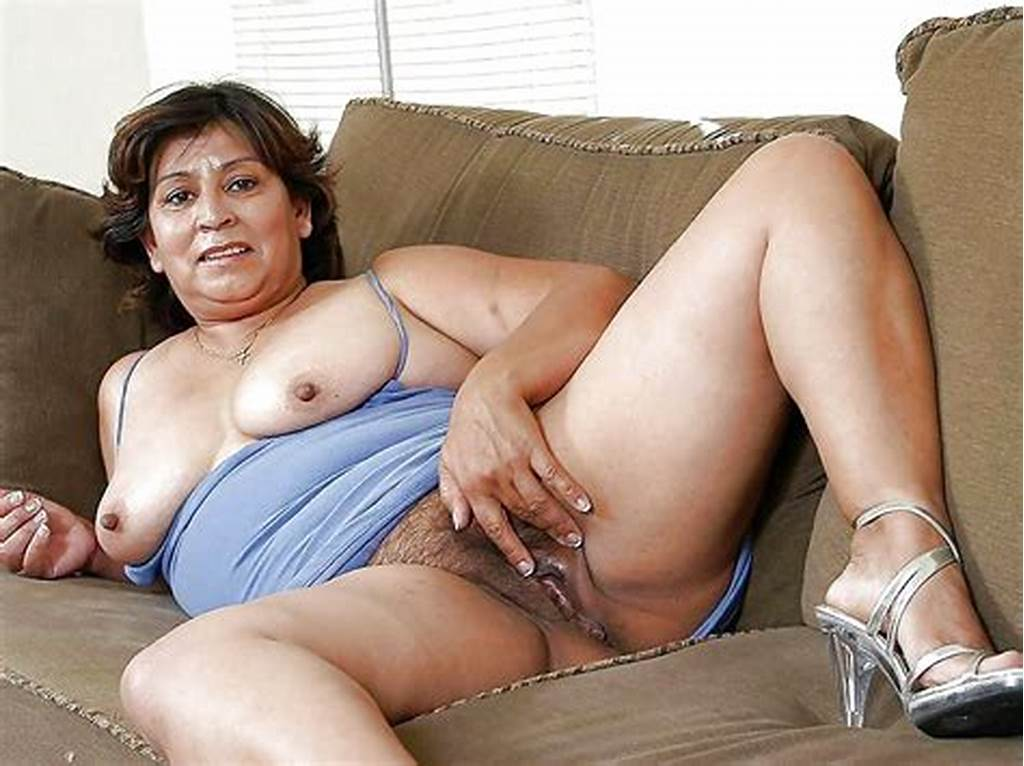 #Mature #Porn #Photos #Grannies #Very #Very #Nasty